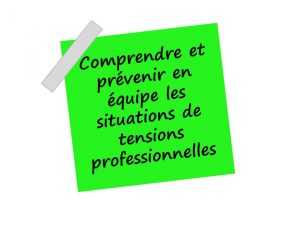 tensions-pro